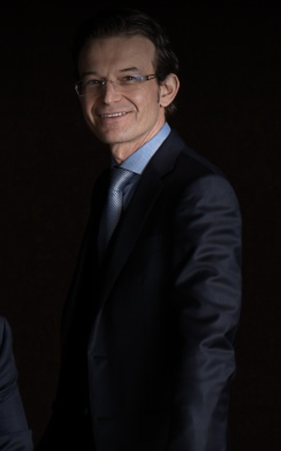Nicolas Verhelle